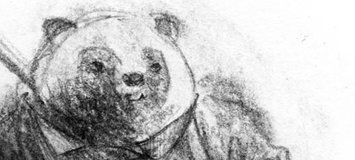 M3 Bear
