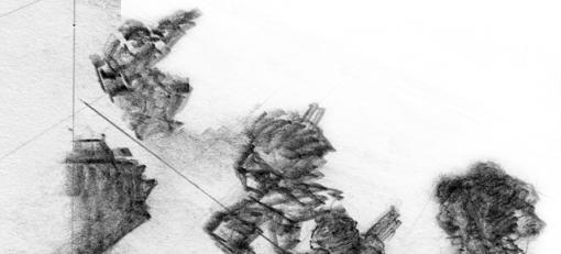 M4 Sketchy Dudes